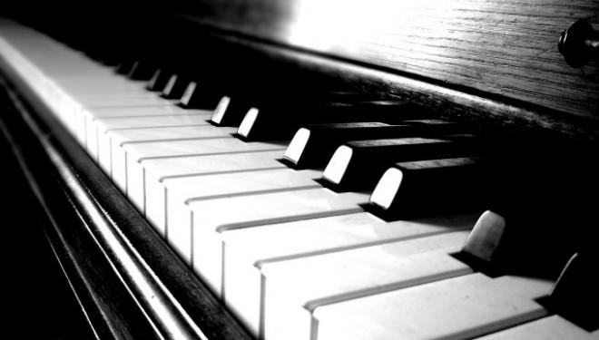 Peste 300 de elevi participă la Olimpiada Națională de Muzică. Tu poți sta în public