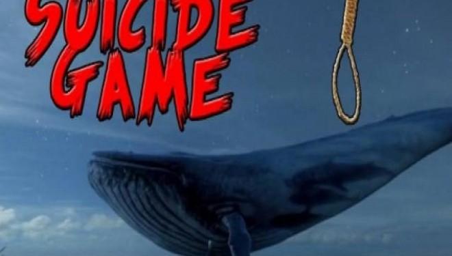 Tânărul care a inventat Balena Albastră a vrut să… curățe societatea
