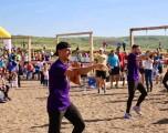 Fii cool, fă sport! Despre fitness, sportul omului modern