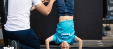Fii cool, fă sport! Ultimate Training Kids – antrenamentul care ajută la dezvoltarea armonioasă a copiilor