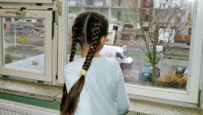 Ce înseamnă un copil sărac în Germania?