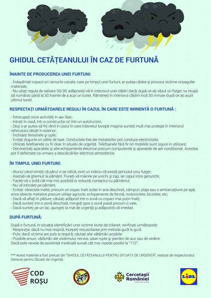 Afis_InformatiiUtile