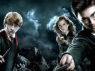 Vrăjeală curată! La 16 noiembrie 2001, Harry Potter iese din paginile unei cărți