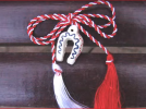 Mărţişorul a fost inclus în patrimoniul imaterial cultural al UNESCO