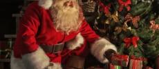 Primăria colectează scrisorile pentru Moș Crăciun, la Timișoara. Tu ce i-ai scris Moșului?