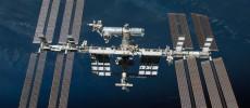 Elevii care au programat roboți de pe Stația Spațială Internațională trebuie ajutați. Află cum