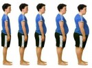 Fii cool, fă sport! Obezitatea la copii și adolescenţi a crescut de 10 ori în ultimele decenii