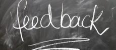 Ministerul Educației Naționale: dezbateri regionale cu profesori,  elevi, părinți