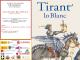 Lectură bilingvă pentru copii, de Zilele Culturii Spaniole la Timișoara