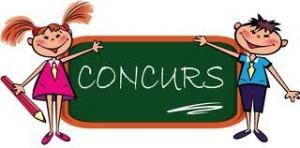 concurs2