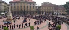 """Ești din Timișoara și te pasionează lectura? Vino să citești cu voce tare la """"ConCentrica"""""""