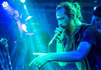 Zilele Lacului Surduc 2019: concert Subcarpați și ridicări cu balonul