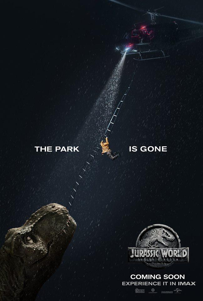 JW2_IMAX Poster