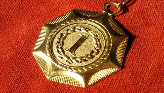 Cinci medalii de aur, o medalie de bronz și locul I pe națiuni la Balcaniada de Matematică pentru Juniori (2018)