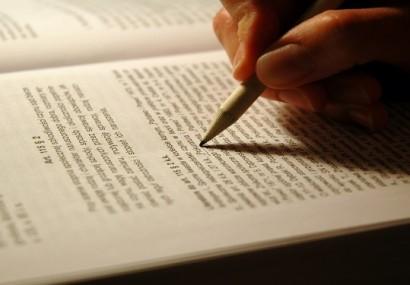 Probele scrise din prima sesiune a examenului național de Bacalaureat 2018 încep luni, 25 iunie
