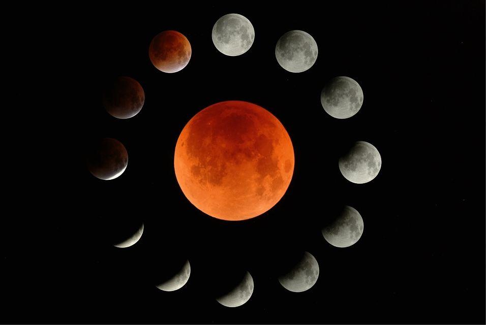 astronom-rasskazal-uvidyatli-vkaliningrade-krovavoe-lunnoe-zatmenie_1