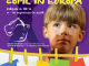 """Începe """"Copil în Europa"""", Festivalul Național de Teatru pentru Tineri și Copii, ediția a XI-a"""