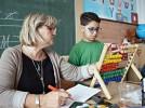 Salvați Copiii România deschide în țară 4 centre de pregătire școlară pentru elevii din comunitățile defavorizate