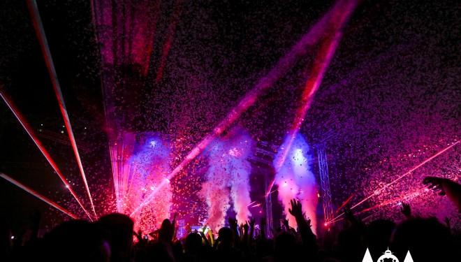 Super festival la Arad, cu programe speciale pentru copii – AOA