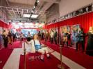 """CONCURS! Câștigă invitații la """"Muzeul Figurilor de Ceară"""". Expoziția are două satui în premieră și se vede la Shopping City Timișoara"""