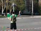 Verde pentru Biciclete intră în liceele din Timișoara