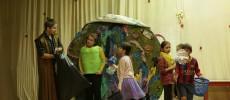 22 de spectacole de teatru educativ pentru copiii din Timiș