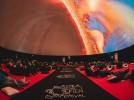 Astra Film Junior, cel mai mare festival film documentar pentru copii din România, se deschide pe 15 octombrie