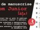 Editura Polirom lansează Concursul de manuscrise de literatură pentru copii, ediția 2018