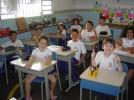 Masa caldă în școli: de la 7 la 10 lei