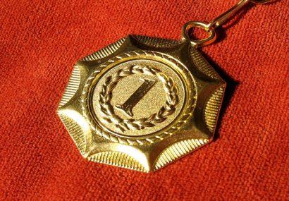 Cinci medalii de argint și o medalie de bronz: palmaresul elevilor români la Olimpiada Internaţională de Ştiinţe pentru Juniori 2018