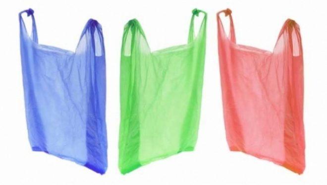 Pungile de plastic vor dispărea. În curând. Ghici se ce întâmplă