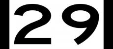 28 sau 29 de zile în februarie? Povestea anilor bisecți