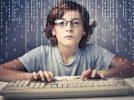 Programarea pe calculator a cucerit tinerii din România