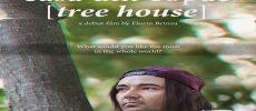 """Filmul """"Casa din copac"""" – într-o proiecţie cu scop caritabil."""