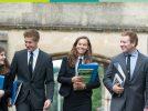 Earlscliffe Scholarship Competition – burse în Anglia pentru elevi!