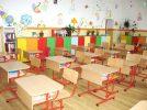 Astăzi începe prima etapă de înscriere în învăţământul primar pentru anul şcolar 2019-2020