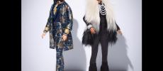 Barbie va fi premiată la premiile CFDA (Consiliul Designerilor de Modă din America) în acest an