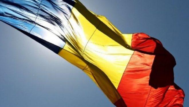 26 iunie: Ziua Drapelului Naţional. Care e povestea tricolorului nostru