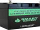 Premiul Nobel pentru chimie pentru dezvoltarea bateriilor litiu-ion