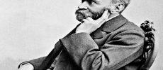 Cine a fost inventatorul dinamitei și ce sunt premiile Nobel