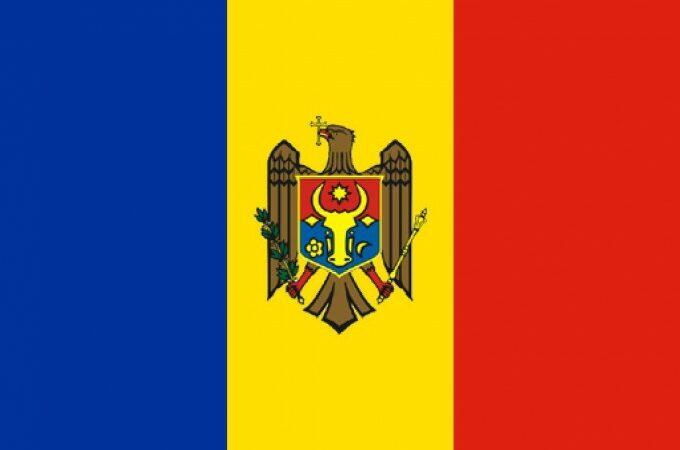 La mulţi ani Republica Moldova!