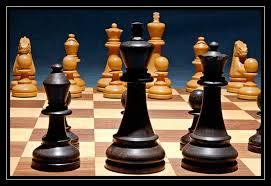 Timişoara – concurs internaţional de şah pentru juniori
