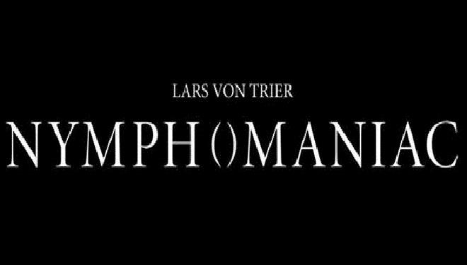Nymphomaniac II: proiectat în cinema, dar interzis copiilor