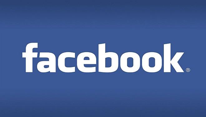 Facebook – mai mulţi părinţi, mai puţini copii