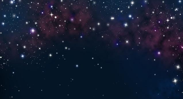 Ce culoare au stelele?