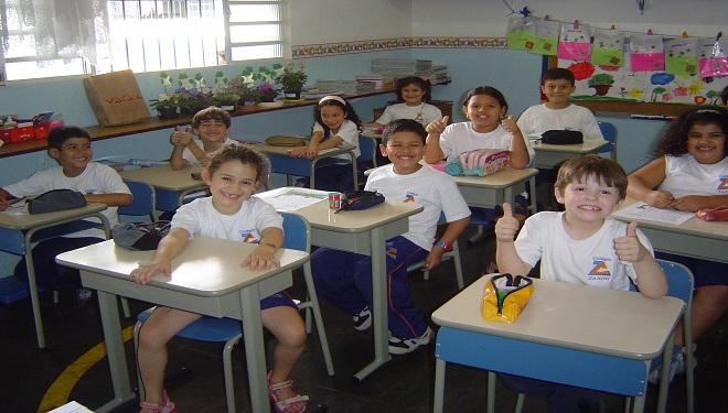 Calendarul şi metodologia înscrierii în învăţământul primar