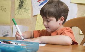 Noi teste pentru evaluare, la solicitaterea elevilor şi părinţilor