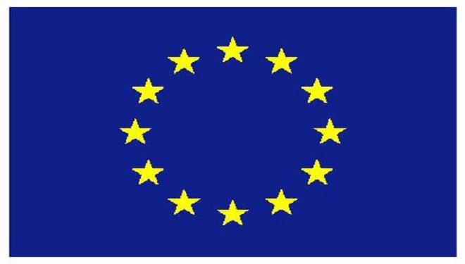 9 Mai – La mulţi ani Europa!