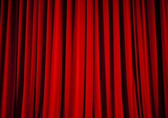 La Timişoara, teatrul coboară în cetate