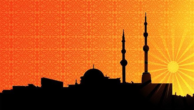De ce postesc musulmanii în această perioadă?